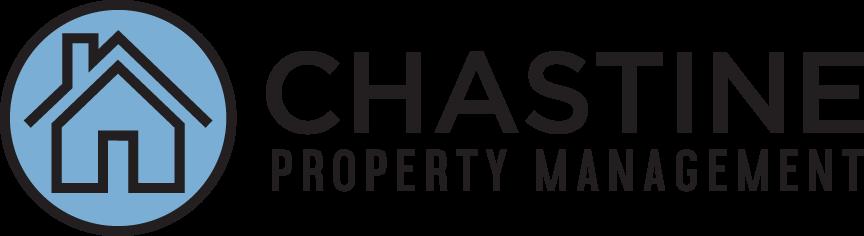 Chastine Property